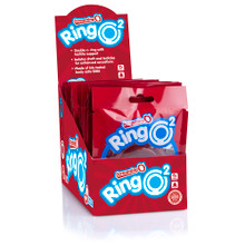 RING O2 ASSORTED