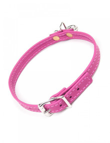 JOANNA ANGEL CHOKER