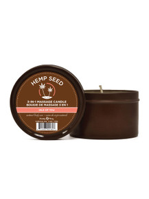 CANDLE 3 N 1 ISLE OF YOU 6.8 OZ