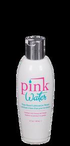 PINK WATER 4.7 OZ