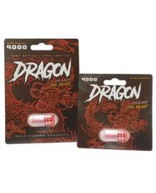 DRAGON 9000 (NET)