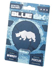 BLUE 6K 30PC DISPLAY (NET)