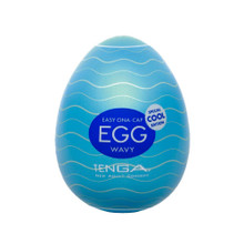 EGG COOL (NET)