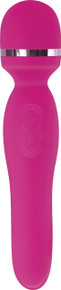 ADAM & EVE INTIMATE CURVES RECHARGEABLE WAND