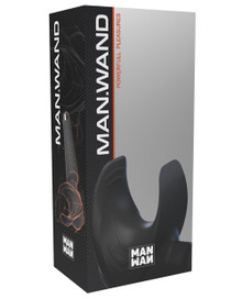 MAN WAND (NET)