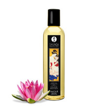 MASSAGE OIL SWEET LOTUS AMOUR | SH1023 | [category_name]