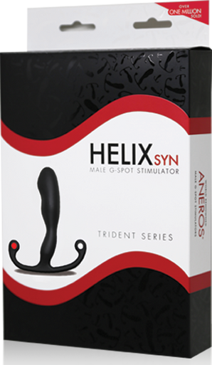 ANEROS HELIX SYN TRIDENT (NET)  | ANE34 | [category_name]