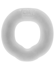 HUNKYJUNK FIT ERGO C-RING ICE (NET)    OXHUJ112ICE   [category_name]