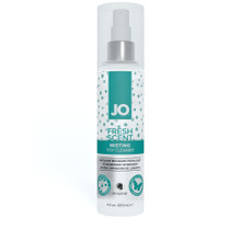 JO MISTING TOY CLEANER FRESH SCENT 4 FL OZ  | JO40011 | [category_name]