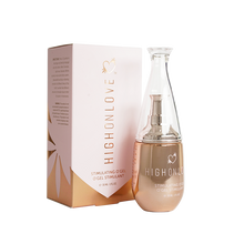 HIGH ON LOVE STIMULATING O GEL 30 ML (NET)