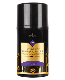ULTRA THICK HYBRID PERSONAL MOISTURIZER UNSCENTED 1.93 OZ