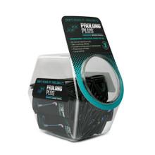 PROLONG PLUS 2PK ENHANCEMENT APPLICATOR 48 PC POP