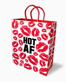 HOT AF GIFT BAG  | LITLGP013 | [category_name]