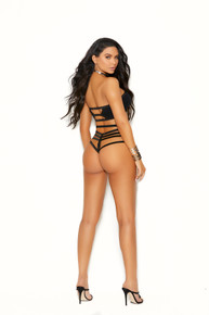 2 PC STRAPPY OPAQUE SET  | ELM12033 | [category_name]