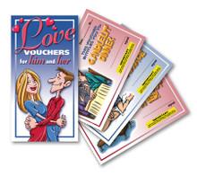 LOVE VOUCHERS FOR HIM & HER  | OZVCB01 | [category_name]