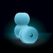 FIREFLY MOON STROKER BLUE