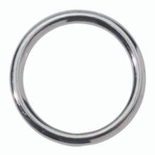 1-1/4IN METAL C RING