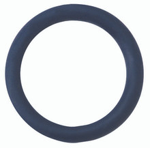 1 1/4IN SOFT C RING BLUE
