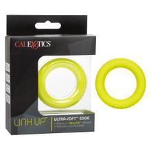 LINK UP ULTRA-SOFT EDGE