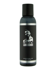 RIDE ROCCO WATER BASED LUBE 4.2 OZ