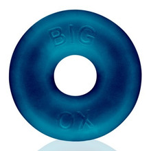 BIG OX COCKRING SPACE BLUE (NET)