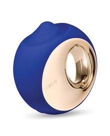 LELO ORA 3 MIDNIGHT BLUE (NET)