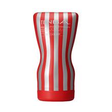 TENGA SOFT CASE CUP (NET)