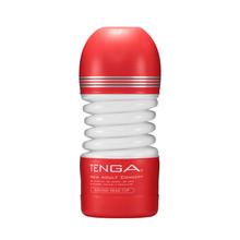 TENGA ROLLING HEAD CUP (NET)