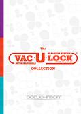 VAC-U -LOCK SUPPLEMENT