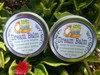 Foxhollow Herb Farm Dream Balm