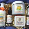 Foxhollow Herbs Facial Care Gift Set