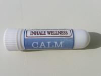 Calm Aroma Inhaler