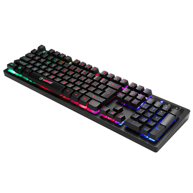 Marvo KM409 2 in 1 gaming keyboard and mouse