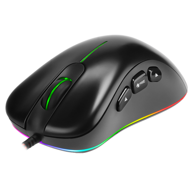 Marvo G954 10000 DPI Gaming Mouse