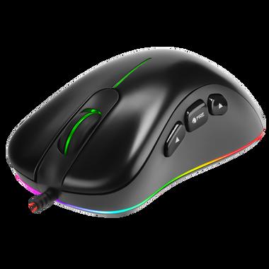 Marvo G954 10000 DPI Gaming Mouse