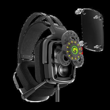 HG9046 Surround Advanced Gaming Headset