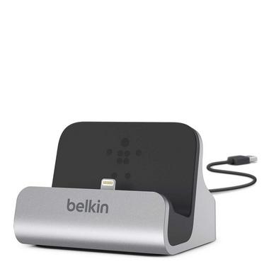 Belkin MIXIT↑™ Lightning ChargeSync Dock