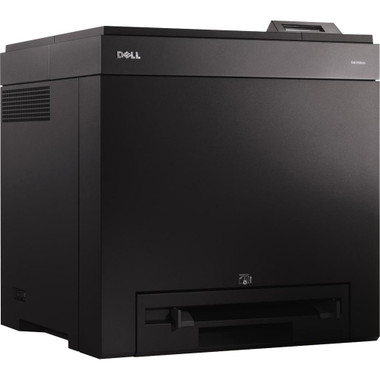 Dell 2150CDN A4 Colour Laser Printer