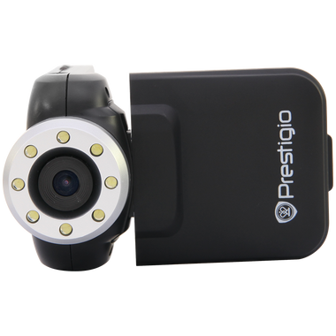 Prestigio RoadRunner 310I Car Video Recorder