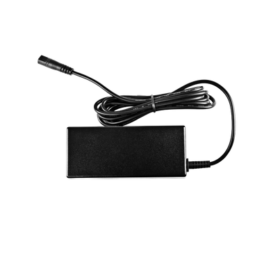 Antec NP90 Universal Notebook Power Adapter