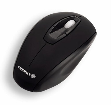Cherry eVolution Liberty Wireless Optical Mouse