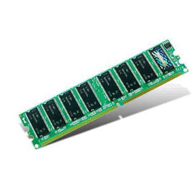 Transcend TS2GAP871 2GB Memory Module For Apple Server