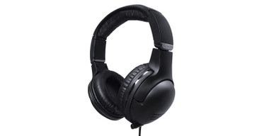 Steelseries 7H Mobile Headband Headset - Made for iPad, iPhone, iPad,