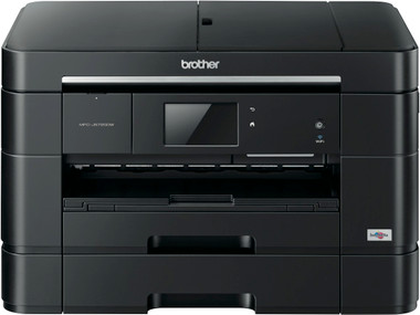 Brother MFC-J5720DW A3 Colour Inkjet All-in-One + Duplex, Fax, Paper Tray
