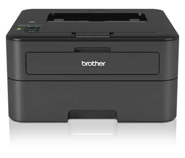 Brother HL-L2360DN Compact High Quality Mono Laser Printer + Network