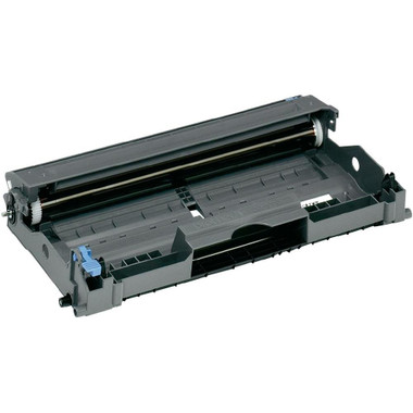 Brother DR-2000 Drum Unit (Up to 12,000 pages @ 1 page per job)