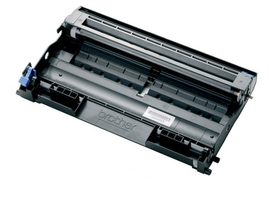 Brother DR-2005 Drum Unit (12,000 Page at 1 Page per Job)