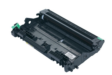 Brother DR-2100 Drum Unit for HL-2150DN (12,000 Pages)