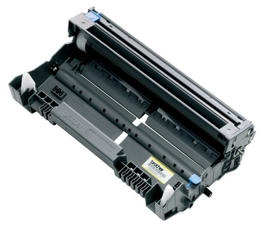 Brother DR-3100 Drum Unit - 25,000 Pages at 1 page per job