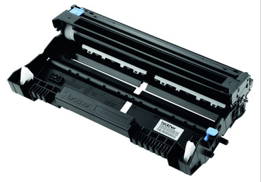 Brother DR-3200 Drum Unit - 25,000 Pages at 1 page per job